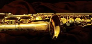 The World's only acoustically optimized saxophones, flutes and clarinets.