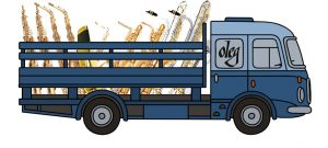 Oleg Products Saxophone and Woodwind Accessories Road Shows