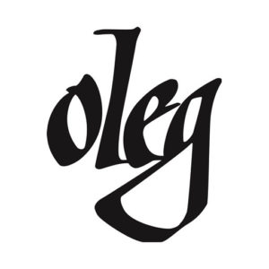 Oleg Products Saxophones and Woodwind Accessories Los Angeles