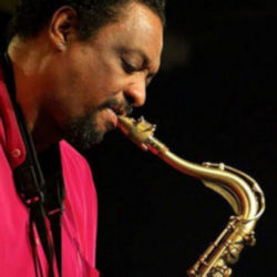 Chico Freeman Oleg Products Artist and Endorser